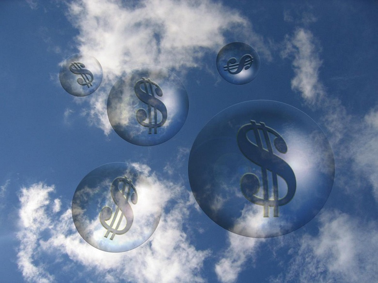 По подсчетам IDC, расходы на облачную инфраструктуру за год выросли на 11,4%