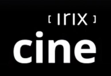 Irix собирается выпустить полнокадровый объектив с фокусным расстоянием 150 мм и светопропусканием T/3,0, предназначенный для видео