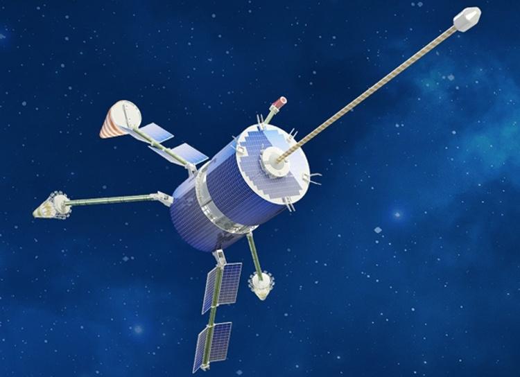 Запуск спутников связи «Гонец-М» откладывается