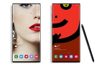Samsung Galaxy Note10 и Galaxy Note10+ стартуют в Европе по цене от 999 и 1149 евро соответственно - 1