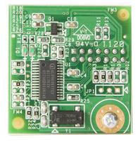 Безвентиляторные производительные компьютеры MIC-7000 - 5