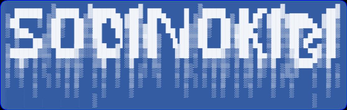 Программа-вымогатель Sodinokibi: детальное изучение - 1
