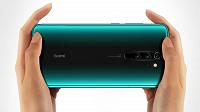 Младший брат Redmi Note 8. Смартфон Redmi 8 готов к выходу в Европе - 1