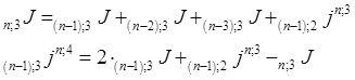 Треугольник Паскаля vs цепочек типа «000…-111…» в бинарных рядах и нейронных сетях - 9