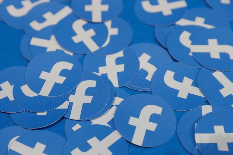 Министерство юстиции США начнет антимонопольное расследование в отношении Facebook