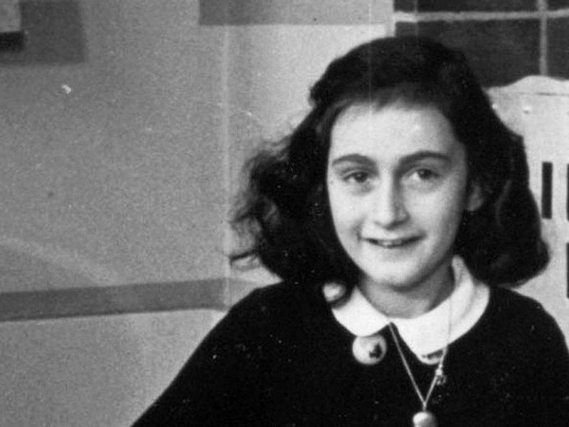 Грета Тунберг и 11 других детей, которые изменили мир