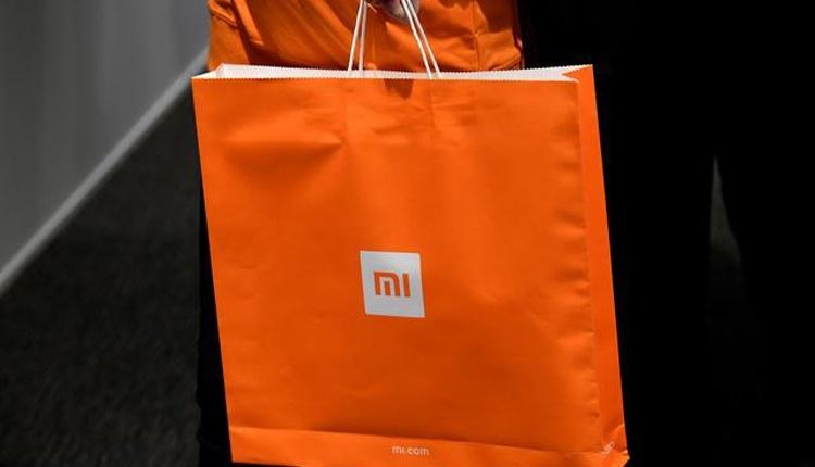 Xiaomi «перезапустит» семейство смартфонов Mi Note