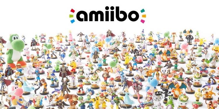 NPD Group: в сентябре и на протяжении всего года Nintendo Switch продавалась лучше Xbox One и PS4