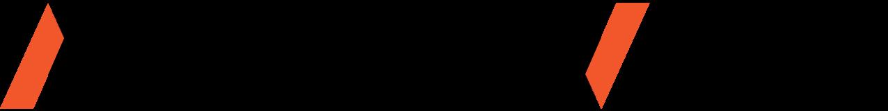 Обзор дешевых VPS-серверов - 16