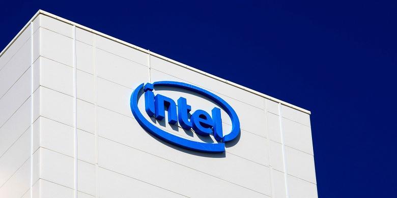 Intel вернётся к стратегии «тик-так»