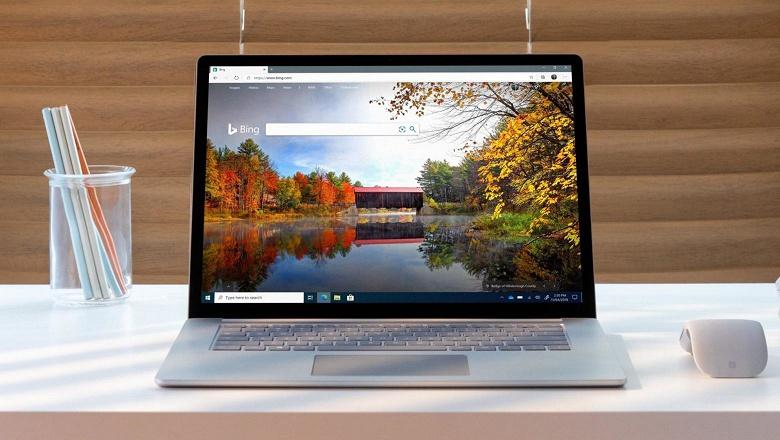 Microsoft представила новый браузер для Windows и macOS