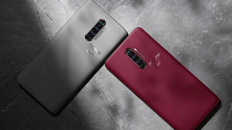 Убийца Xiaomi готовит самый дешевый 5G-смартфон