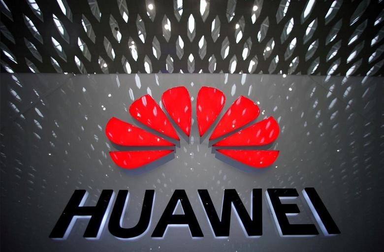 Американские компании начали получать разрешения на поставку Huawei своей продукции