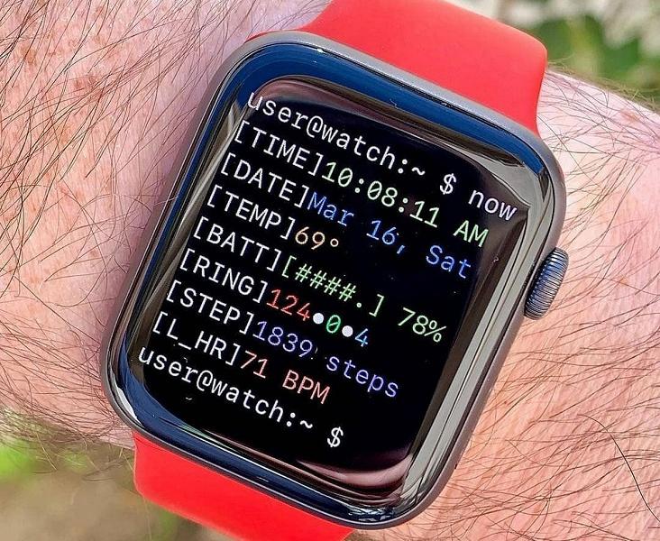 Пользователи наконец-то начали покупать дорогие версии Apple Watch