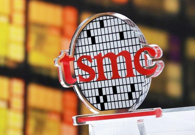 TSMC стала самой дорогой компанией Азии, обойдя Samsung