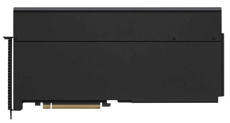 Apple Afterburner: ускоритель для комфортной работы с видео высокого разрешения на Mac Pro