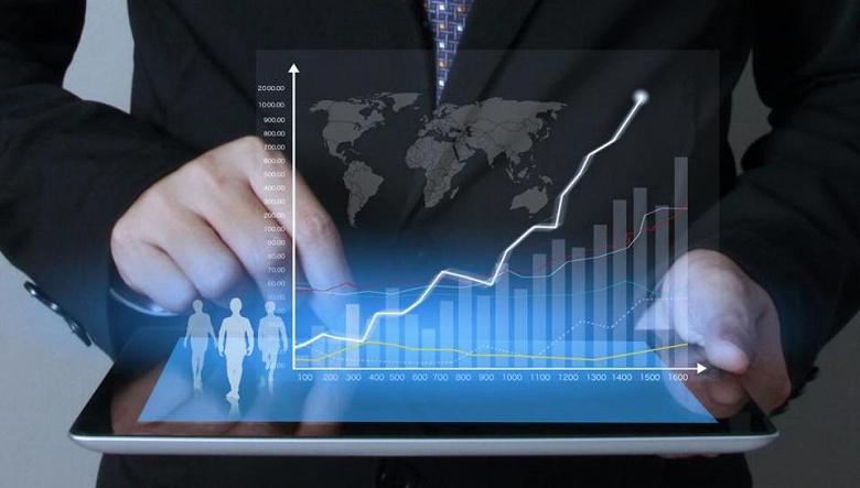 Уже в будущем году расходы на ИТ во всем мире могут превысить 4 трлн долларов - 1
