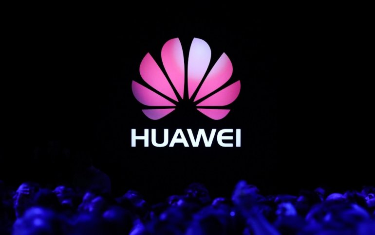 ЕС не будет явно называть Huawei в рекомендациях по снижению рисков, связанных с 5G