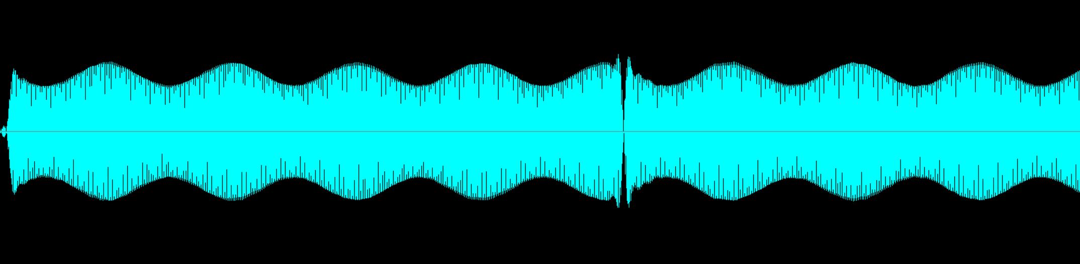 Разбираем звук Dial-up модема - 7