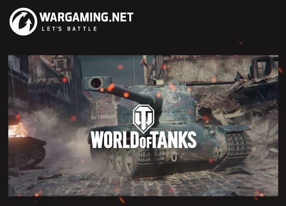 Разработчик World of Tanks пожертвует Китаю 10 миллионов долларов на борьбу с коронавирусом
