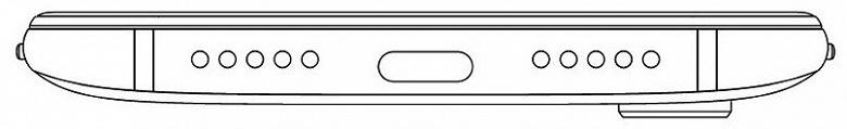 Redmi Note 9 заметно отличается от предшественника