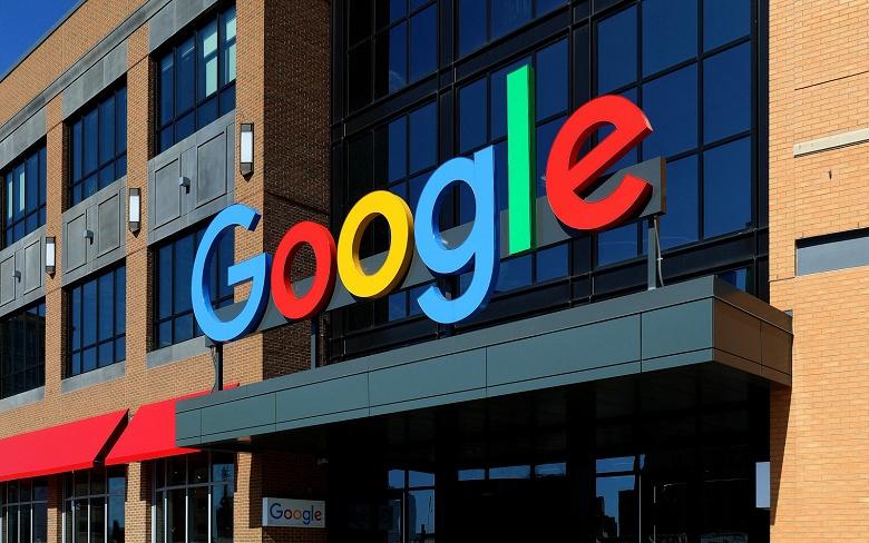 Google избавит Chrome и Youtube от назойливой рекламы