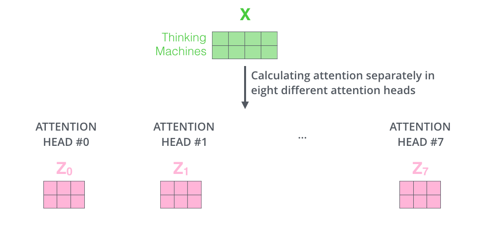 transformer_attention_heads_z