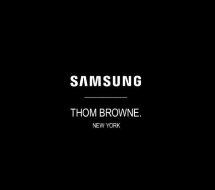 Шок-цена. Топовая версия смартфона-раскладушки Samsung Galaxy Z Flip будет стоить как Galaxy Fold