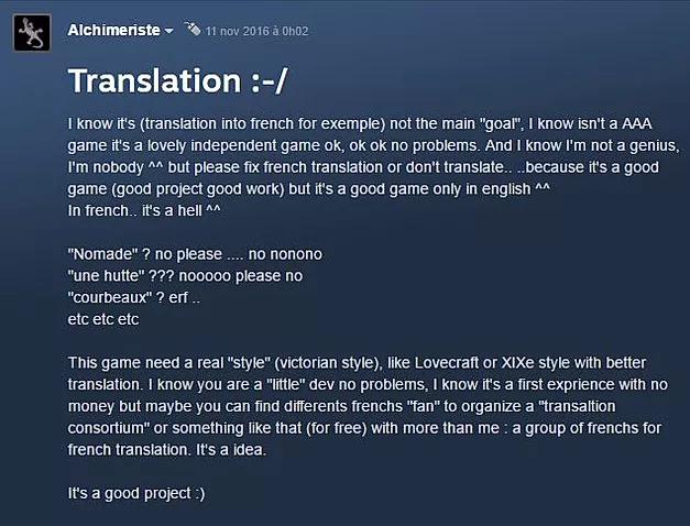 5 самых идиотских ошибок локализации компьютерных игр - 3