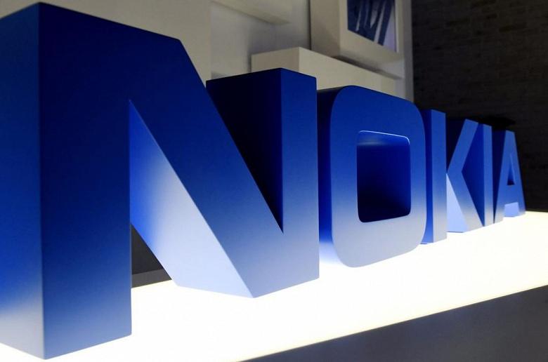 Nokia заняла 500 млн евро на разработку оборудования 5G