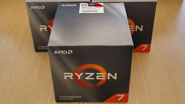 Для AMD нашёлся свой Spectre: обнаружены критические уязвимости в процессорах Zen/Zen 2