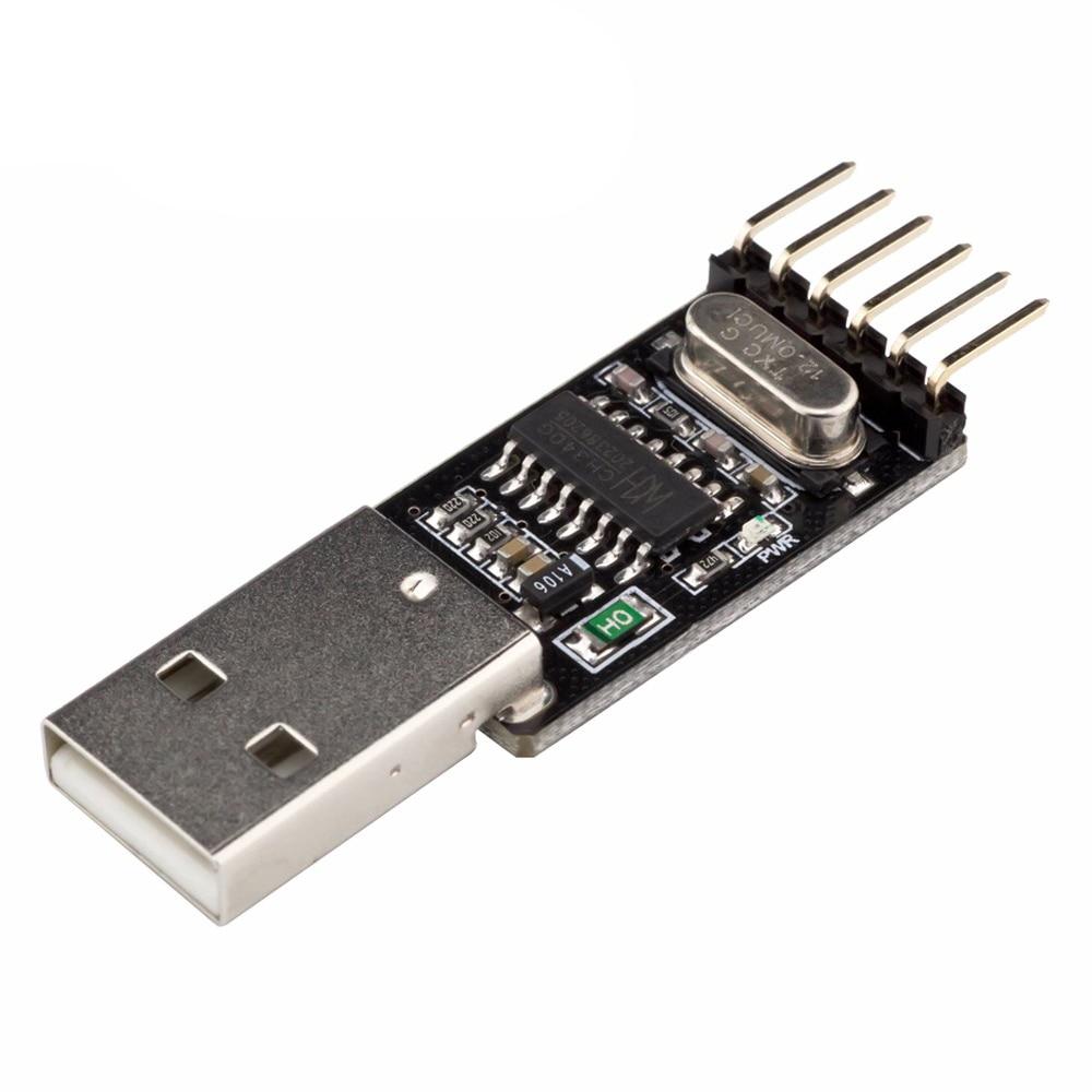 Управление Arduino через интернет с помощью ПК — опыт новичка - 1