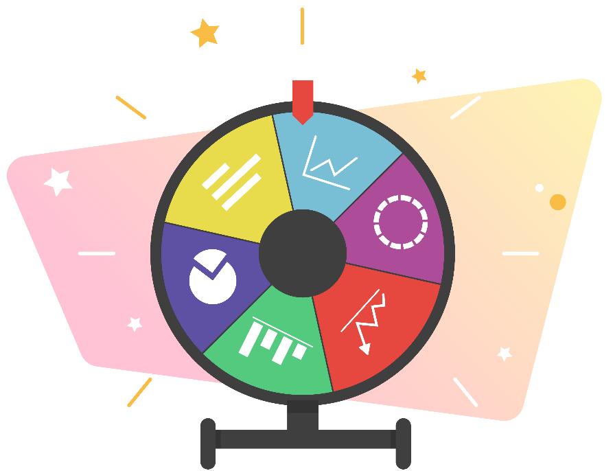 Инфографика средствами Excel и PowerPoint - 56