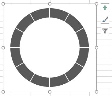Инфографика средствами Excel и PowerPoint - 67