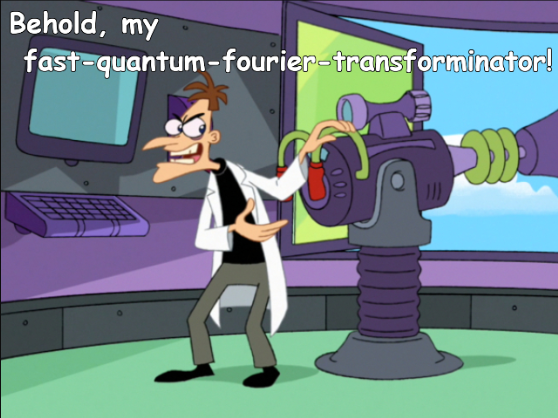 Julia и квантовые вычисления - 15