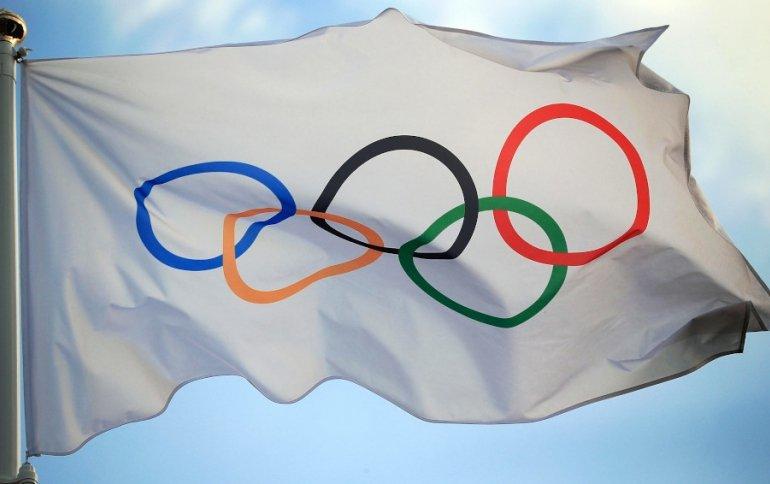 Олимпийские игры 2020 года в Токио перенесены на будущий год
