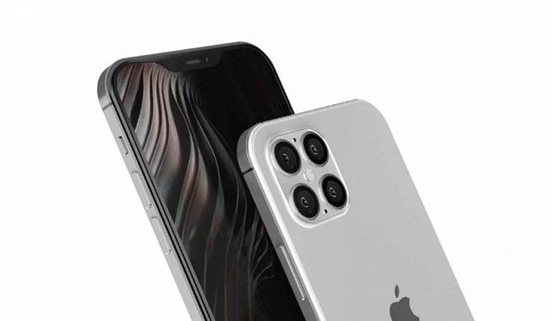 Состоится ли запуск iPhone 12 вовремя, все еще неясно. Foxconn восстановился на 50%