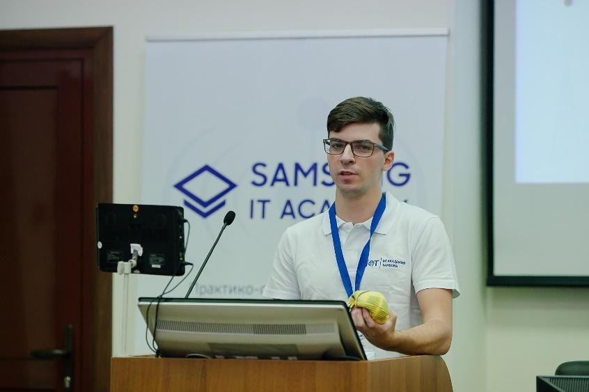 Конкурс студенческих IoT-проектов-2019: суровый челябинский Интернет вещей собрал все награды - 21