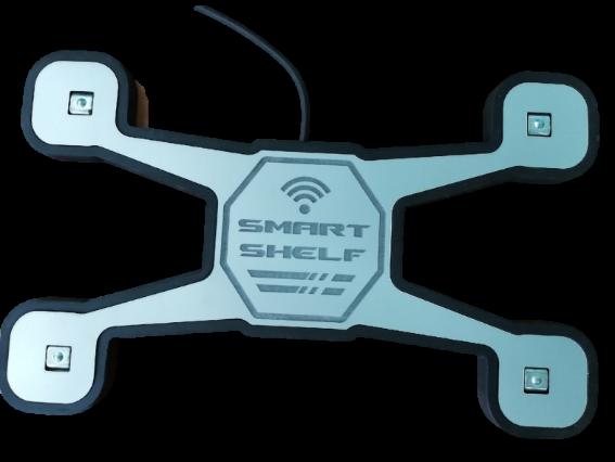 Конкурс студенческих IoT-проектов-2019: суровый челябинский Интернет вещей собрал все награды - 27