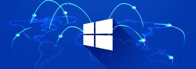 Можно обновляться. Microsoft починила интернет в Windows 10