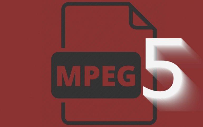 Huawei, Qualcomm и Samsung «приветствуют» новый стандарт кодирования видео — MPEG-5 EVC