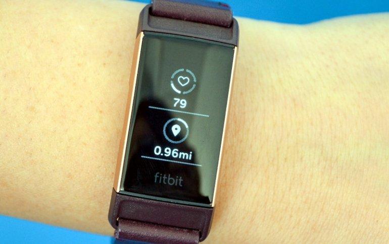 Европейская организация потребителей BEUC обеспокоена сделкой между Google и Fitbit