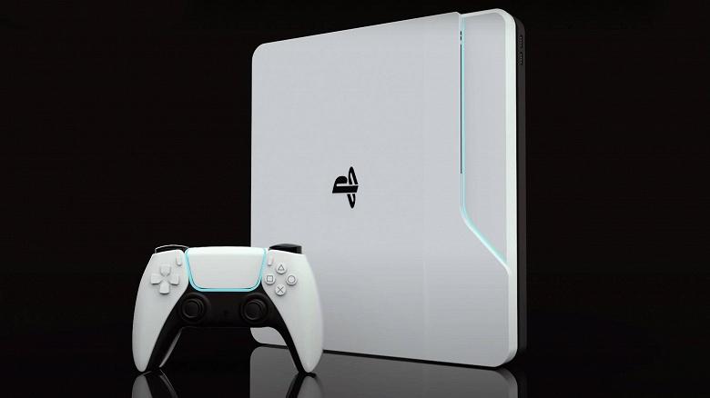 Sony пообещала 100-кратное ускорение обработки игровых данных в PlayStation 5