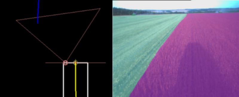 Как мы создаем Сognitive Agro Data Factory — самый большой нейронный университет в мире - 9