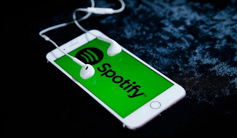 Spotify всё ещё хочет выйти на российский рынок. Пока возможный запуск запланирован на осень