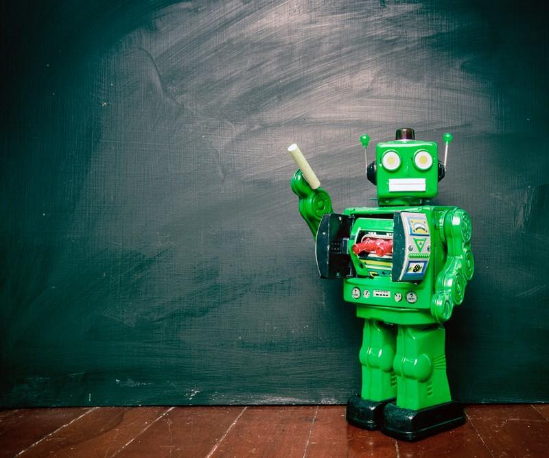 Люди ломаются на логике, роботы — на всем понемногу. Экзамены по русскому для NLP-моделей - 1