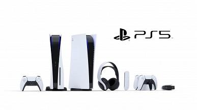 Вот она — PlayStation 5! Sony наконец-то показала свою консоль, и она выглядит впечатляюще