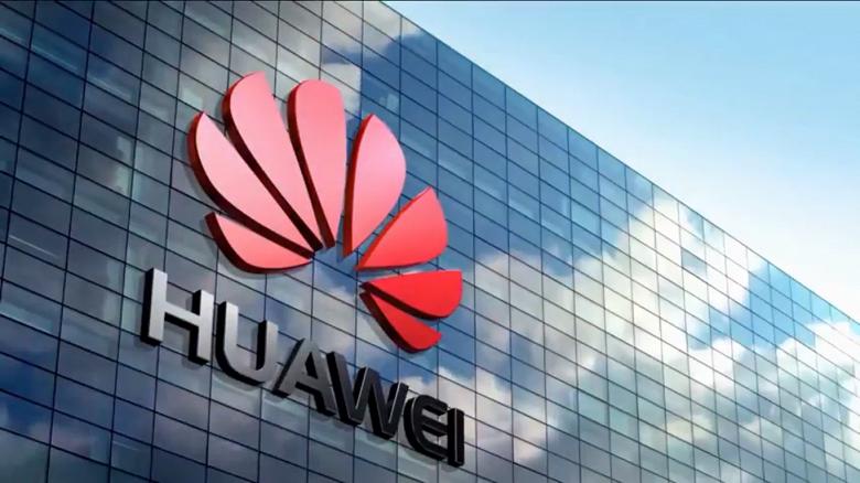 Huawei взлетела с 48 на 6 место в рейтинге самых инновационных компаний