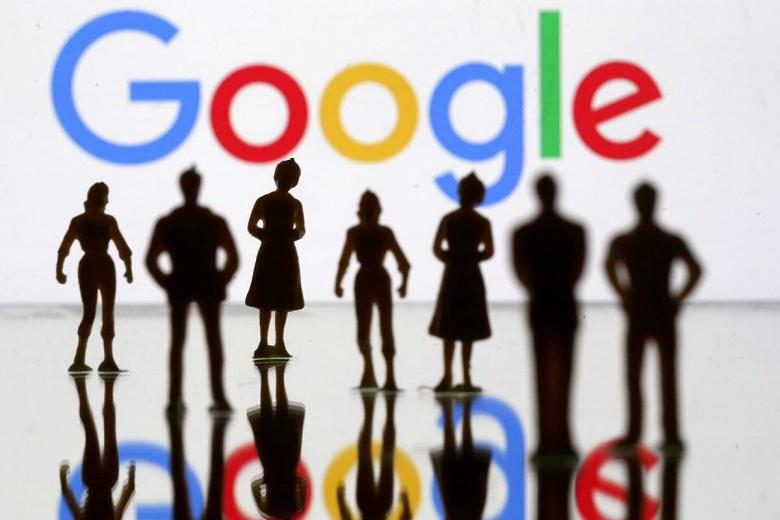 Google автоматически удалит историю пользователей. Упрощённое включение режима «инкогнито»