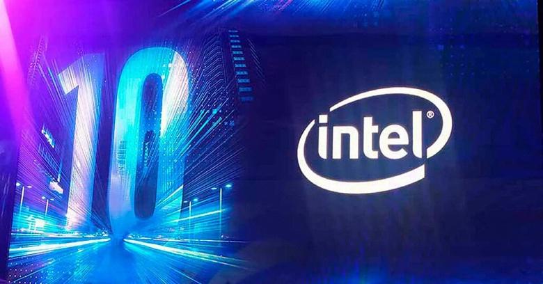 Goldman Sachs советует продавать акции Intel